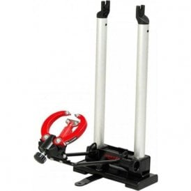 Ft-1 Pro Portable Wheel Truing Stand