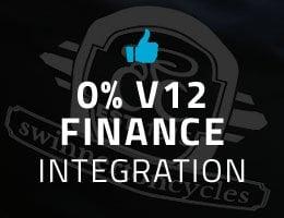 0% V12 Finance