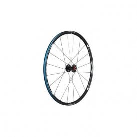 Cxd Aluminum Cross Disc Wheelset Shimano