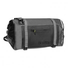 All Elements Waterproof Duffel 3.0 - Stealth