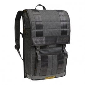 Commuter Pack Black