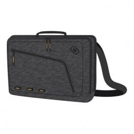 Newt Slim 15 Inch Messenger Sleeve