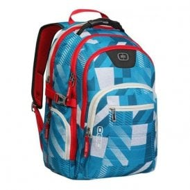 Urban 15 Backpack, F11