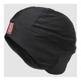 Chips - Wickfit Beanie