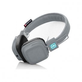 Privates - Touch Control Wireless Headphones