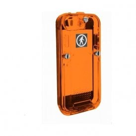 Safe 5 - Iphone 5 Ipx-7 Waterproof Case