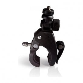 Turtle Claw - Handlebar Mount For Turtle Shell