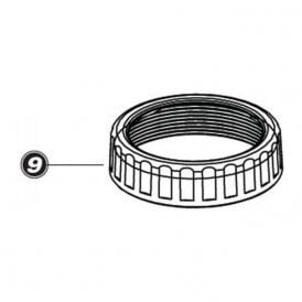 1581 Gauge Ring For Inf-1