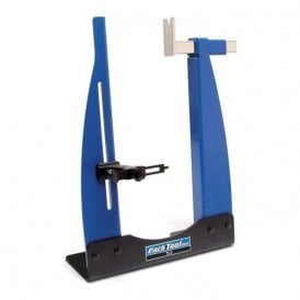 Tool Park Home Wheel Jig