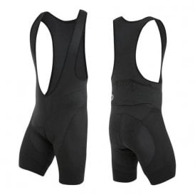 Men's, Bib Liner Short