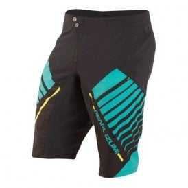 Men's, Divide Short