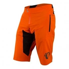 Men's, Elevate Short