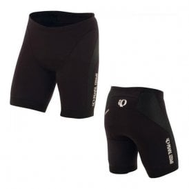 Men'S, Elite Inrcool Tri Short