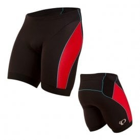Men's, ELITE Pursuit Tri Short