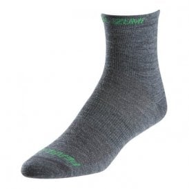 Men'S, Elite Wool Sock