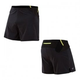 Men'S, Fly Endurance Short