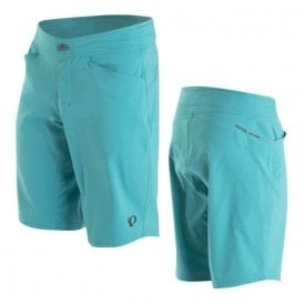 Men's, Journey Short
