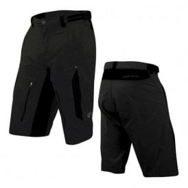 Men's, Launch Short