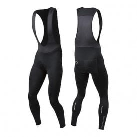 Men's, SELECT Escape Thermal Cycling Bib Tight