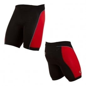 Men's, SELECT Pursuit Tri Short