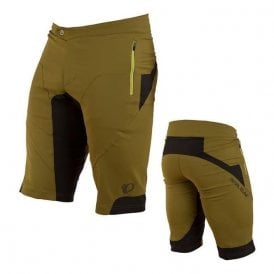 Men's, Summit Short
