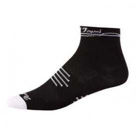 Sockswomens Sock Black