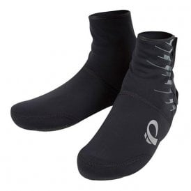 Unisex, ELITE Softshell Shoe Cover