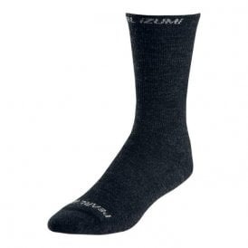 Unisex, Elite Thermal Wool Sock