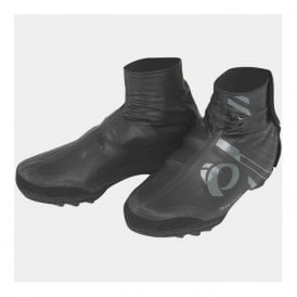 Unisex, Pro Barrier WxB MTB Shoe Cover