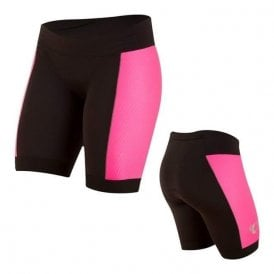 Women's, ELITE Pursuit Tri Short