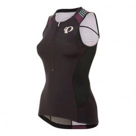 Women's, Elite Pursuit Tri SL Jersey