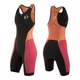 Women's, Elite Pursuit Tri Suit