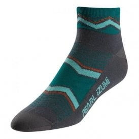 Women's, Elite Sock