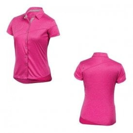 Women'S MTB Divide Polo