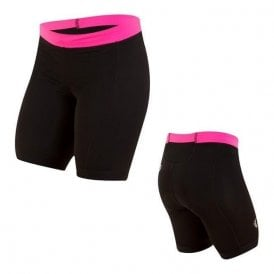 Women's, SELECT Pursuit Tri Short