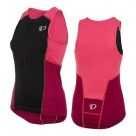 Women's, Select Pursuit Tri SL Jersey