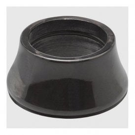 UD Carbon top cover IS, 20 mm 1 1/8