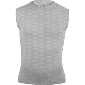 Base Layer 1 Sleeve Less