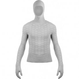 Base Layer 4 Fully Integrated Hermetic