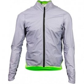 R. Shell Protection Jacket