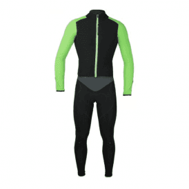 Termic Skinsuit with Insert