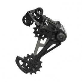 Rear Derailleur X01 Eagle Type 3 12 Speed