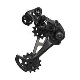 Rear Derailleur Xx1 Eagle Type 3 12 Speed