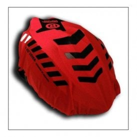 Reflect Respro Helmet Cover Rd