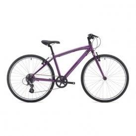 84d22bc9bde8 Dimension 26 inch bike