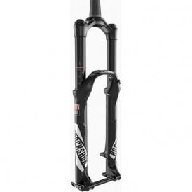 Pike Rct3 Suspension Fork