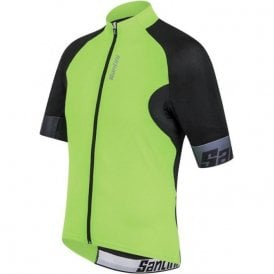 Fs94375Coolz - Cool Zero Short Sleeve Jersey