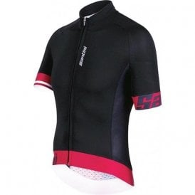 Sp94775Slk2 - Sleek 2 Aero Short Sleeve Jersey