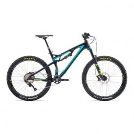 Kili Flyer Elite Mountain bike, 2018