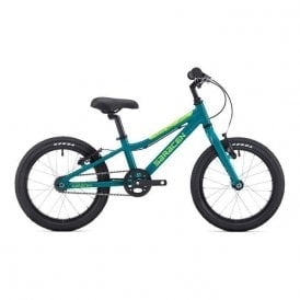 Mantra 1.6 Childs Mountain Bike, 2017